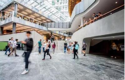 新西兰留学:申请新西兰留学签证材料及签证流程介绍
