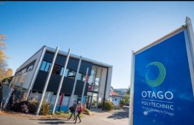 2020年留学奥塔哥理工学院专业设置及学费介绍