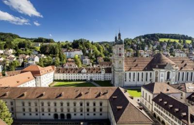 瑞士留学工作签证