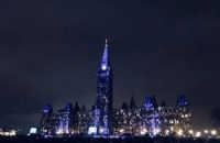 加拿大留学竟然有这么多的福利,毕业后即可移民!