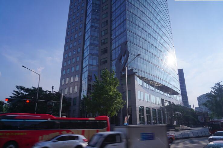 韩国留学费用清单一览表,你的预算够吗?