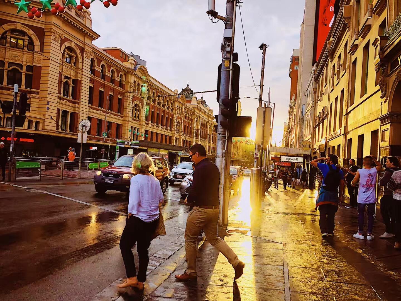 《2020年澳大利亚新兴职业报告》发布,AI专业人员名列榜首!