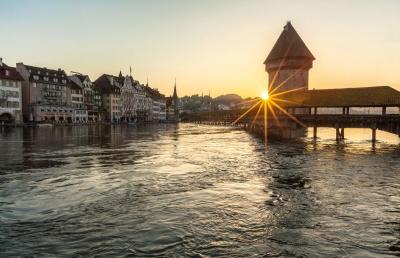 瑞士留学签证多久出签