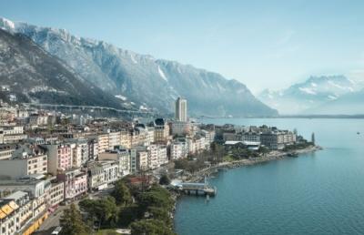 如何办理瑞士留学签证