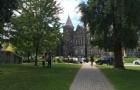 加拿大留学签证拒签两大原因以及解决建议