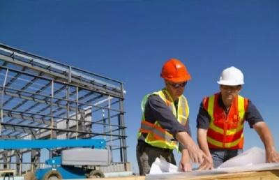 一个钱途和前途都美好的专业――新西兰读工程造价!
