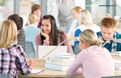 科普贴|新西兰留学各阶段申请条件和材料清单!