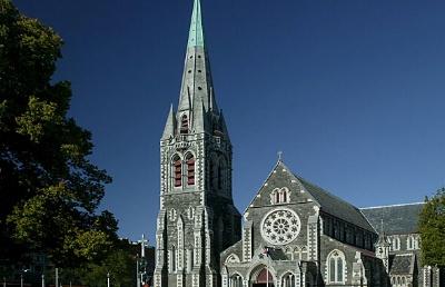 2020年新西兰留学研究生申请指南,更附费用明细哦!