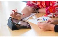 助你在金融行业职业生涯快速发展,快来奥克兰大学会计与金融专业