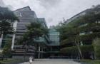立思辰留学张书玲老师带你走进新加坡管理大学