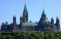 喜大普奔!2020年加拿大省提名移民增加11%,将接纳近67800名新移民!