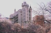 艺术生想去日本留学?快来看看这份申请攻略!