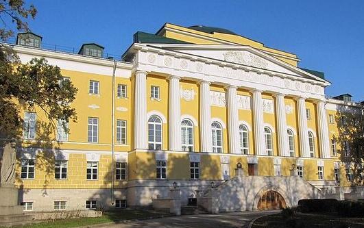 俄罗斯留学攻略:如何办理落地、往返签?