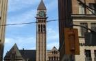享受加拿大留学生活必须具备的十个能力,你占了几条?