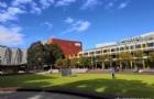 明明是澳洲最低调的实力派大学,却因校名太奇怪被误认野鸡大学!