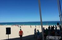 澳洲留学难度升级?一年取消18,000个学生签证,中国人占26%…