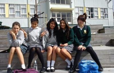新西兰留学:越晚出国,学校和课程的选择性就越小?