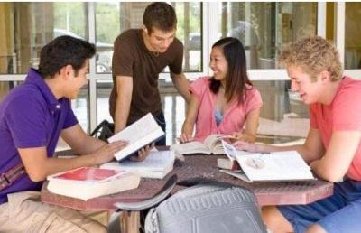高中毕业生申请留学新西兰大学的三大途径!