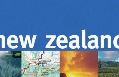 新西兰留学小白?不要怕看完这些就全明白了!