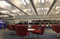 全英第4世界第25的传媒学院,PS写得不对会直接导致拒录?