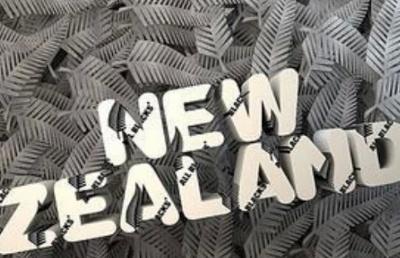 新西兰八大均承认高考成绩,2020留学新西兰畅通无阻!