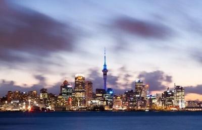 2020奥克兰大学新宿舍开放|正式成为新西兰最大的学生住宿提供商