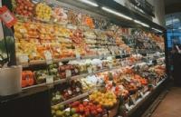 新西兰留学生活不在尴尬!一份超全的超市实用英文指南