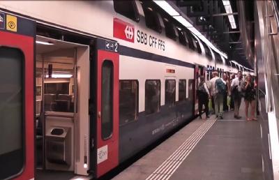 瑞士留学后能留下来吗