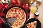 瑞士最具潜力的专业:食品与营养学专业