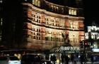 英国那些热门留学城市一年的开销是多少?