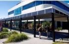 新西兰留学:怀卡托理工学院世界排名多少