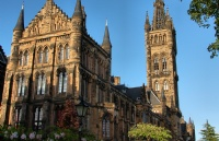 赴英留学,这些英国商科专业名校及申请要求你一定要知道