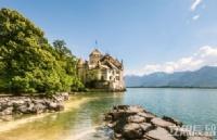 瑞士留学日内瓦商学院费用清单