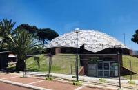 南昆士兰大学天文学家获富布赖特奖学金,有望解答宇宙未解之谜