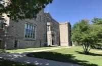 怎样才最有可能被圣弗朗西斯泽维尔大学录取?