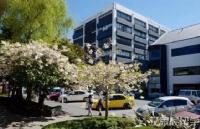 新西兰留学:奥塔哥理工学院qs排名是多少