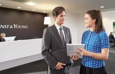 ACC――新西兰政府免费附送游客的一份保险