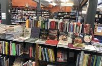 新西兰坎特伯雷大学文学院特色及课程介绍