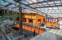 新西兰坎特伯雷大学工程学院特色及课程详解