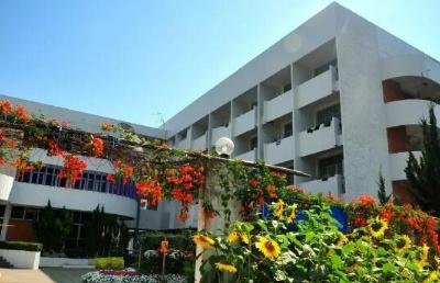 泰国留学深造,不可不知的6大学校!