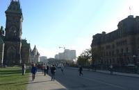 加拿大这些大学,到底什么时候放榜?
