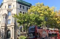 十个加拿大留学常见的疑问,解答你心中的疑惑