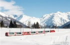 瑞士库尔酒店与旅游管理学院学生毕业发展