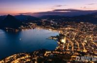 瑞士库尔酒店与旅游管理学院带薪实习公司盘点