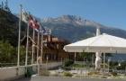 瑞士库尔酒店与旅游管理学院:瑞士最有竞争力的学费标准