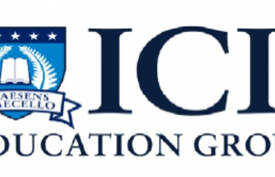 重磅好消息!2020年新西兰ICL教育集团学费优惠政策看这里!