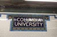 雅思多少分能申请哥伦比亚大学