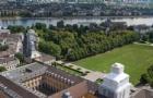 2020德国波恩大学英文授课硕士项目盘点