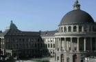 申请苏黎世大学的基本条件有哪些?