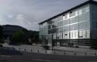 瑞士苏黎世大学硕士项目申请要求